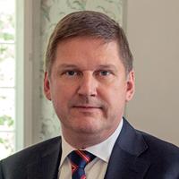 Christoph Heine