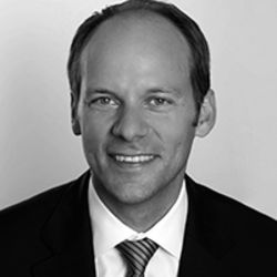 Dr. Mark C. Hiller