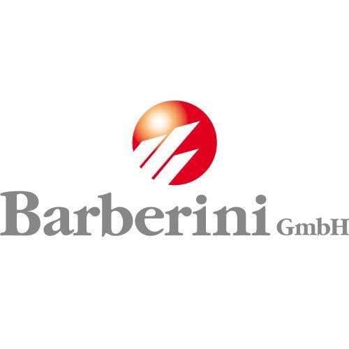 Barberini Logo