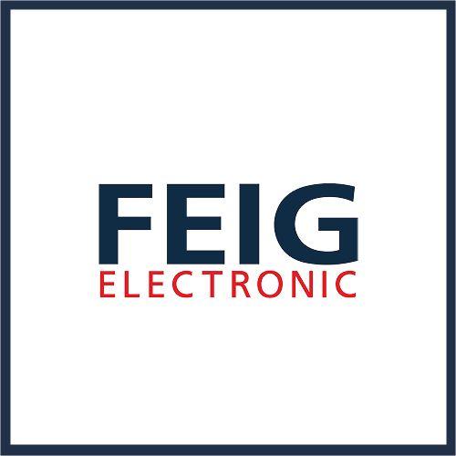 Feig Electronic Logo