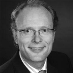 Dirk Wettlaufer