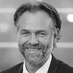 Werner Luik